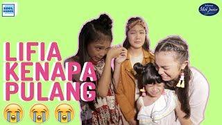 Video TANGISAN PECAH DI PANGGUNG SPEKTAKULER | IDOL SHOOK MP3, 3GP, MP4, WEBM, AVI, FLV Februari 2019