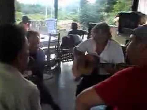 bar do cilinho morro grande...o verdadeiro clube da viola bragança paulista