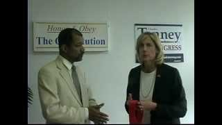 Vestal (NY) United States  City pictures : Claudia Tenney in Vestal, NY: Opening the Southern Tier campaign office