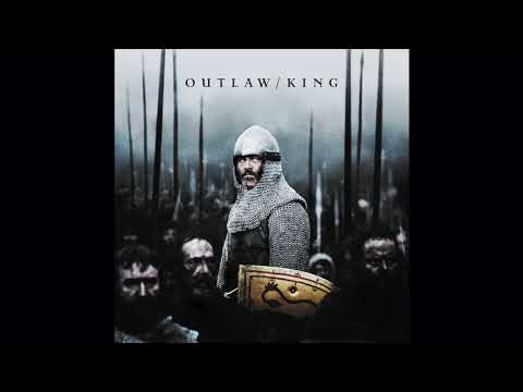 Grey Dogs - Defeat (From Outlaw King - A Netflix Original Film)