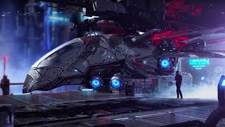 Phobos Vector Prime: The First Ring Official Launch Trailer by GameTrailers