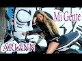 J. Balvin, Willy William - Mi Gente (Ariann Music ft.Lupion Official Video)