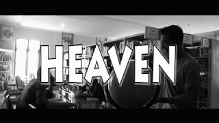 Afgan, Isyana Sarasvati, Rendy Pandugo - Heaven (Music Video)