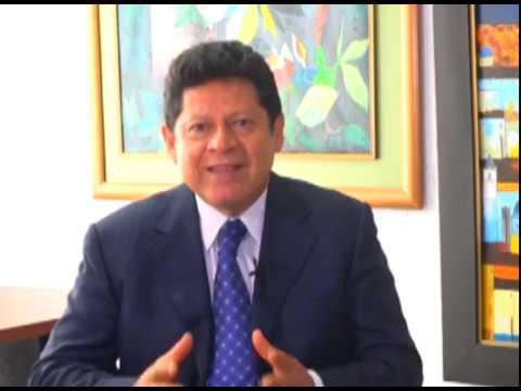 Fernando Aguayo América 07-07-2019