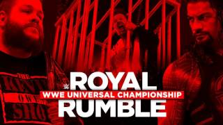 Nonton WWE Royal Rumble 2017: Reigns vs. Owens – Live Sunday, Jan. 29 Film Subtitle Indonesia Streaming Movie Download