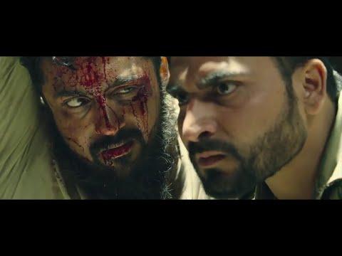 SERU!! Film Action India Terbaru 2020 Subtitle Indonesia [ Full Movie ] Film Aksi India