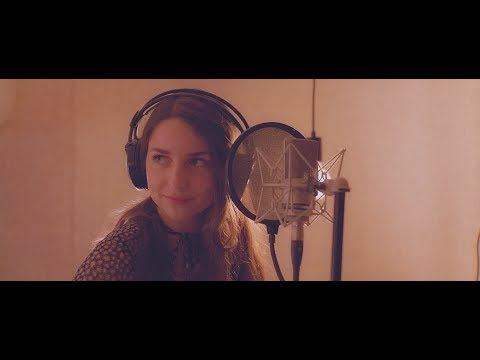 Chiara Oldano - Nothing to Hide (Official Music Video)
