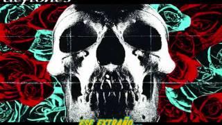 Deftones - Minerva Subtitulada en español