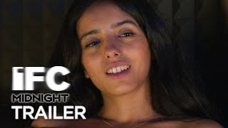 Nonton Sex Doll - Official Trailer I HD I IFC Midnight Film Subtitle Indonesia Streaming Movie Download