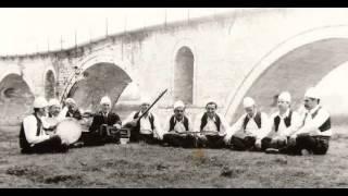 SH.K.A. Ymer Riza - Këngë Për Dah Polloshkën