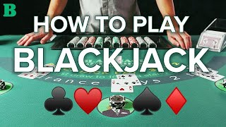 Video How to Play (and Win) at Blackjack: The Expert's Guide MP3, 3GP, MP4, WEBM, AVI, FLV September 2019