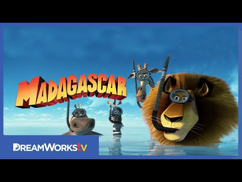 Madagascar 3 – Europe's Most Wanted Review