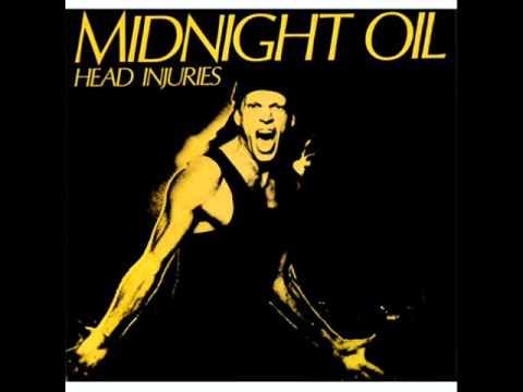 Tekst piosenki Midnight Oil - Profiteers po polsku