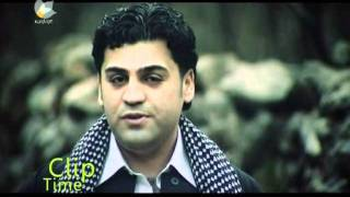 Shwan Qaradaxi Naz Maka - Kurdish Video Clip Music