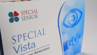 Special Vista