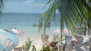 Haad Yao Resort - Haad Yao - Koh Phangan Thailand