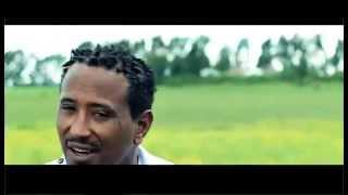 Wasihun Hunegnaw Ethiopia New Music 2015 Belmiragn Egire
