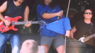 Video Area51  - Ve znamení hada - Cd 1999