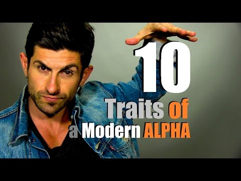 Modern - Subscribe To Alpha M. https://www.youtube.com/user/AlphaMconsulting?sub_confirmation=1 Alpha M. App: http://www.alphamapp.com/ ITunes: https://itunes.apple.com/us/app/alpha-m/id904065848 Google...