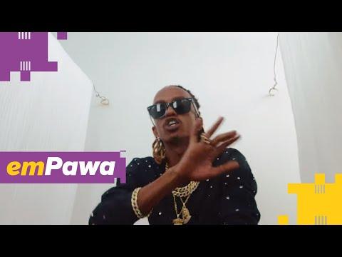 Boutross - Wrong (Official Video) #emPawa100 Artist