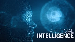 Video Artificial Intelligence: Mankind's Last Invention MP3, 3GP, MP4, WEBM, AVI, FLV Juni 2019