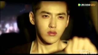 Video [Trailer Fic EXO ] Crazy Vampire (Drama Ver.) MP3, 3GP, MP4, WEBM, AVI, FLV Maret 2018