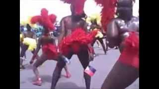 Video DUTCH ST MAARTEN CARNIVAL BAND BOUNCE KING  2009 VIDEO JUDITH ROUMOU MP3, 3GP, MP4, WEBM, AVI, FLV Juni 2019