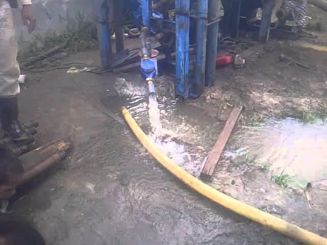 Pemanfaatan-Air-Tanah-Dalam-Sebagai-Solusi-Mengatasi-Krisis-Air-Bersih-Di-Desa-Tiga.html
