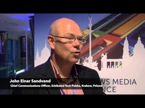 Why Schibsted Tech Polska is winning in product development