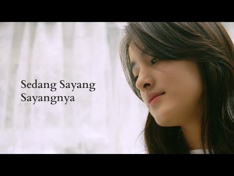 Mawar de Jongh - Sedang Sayang Sayangnya   Official Music Video