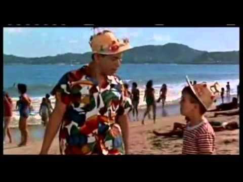 El mejor post sobre Acapulco
