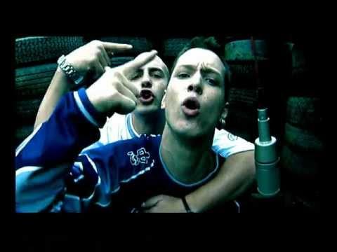 Oneya feat. V.I.P. - Moj Život HQ (видео)