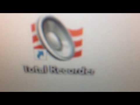 Total Recorder