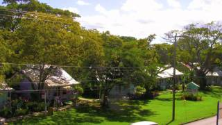 Saint James Barbados  city photos : Holetown Area in St.James, Barbados
