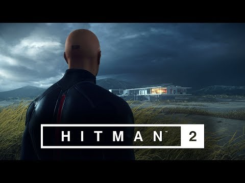 HITMAN™ 2 Master Difficulty Walkthrough - Hawkes Bay, New Zealand (Silent Assassin Suit Only)