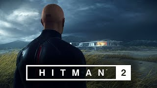 """Video HITMAN™ 2 Master Difficulty - Hawkes Bay """"NightCall"""", New Zealand (Silent Assassin Suit Only) MP3, 3GP, MP4, WEBM, AVI, FLV September 2019"""