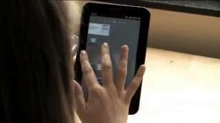 HVAC Wallpaper + Ringtone YouTube video