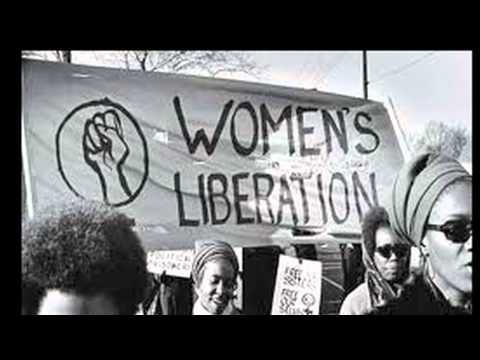 WOMEN OF '69, UNBOXED Official Trailer 2015
