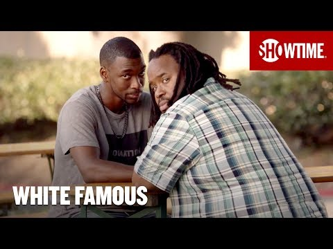 'Glory' Ep. 10 Official Clip | White Famous | Season 1
