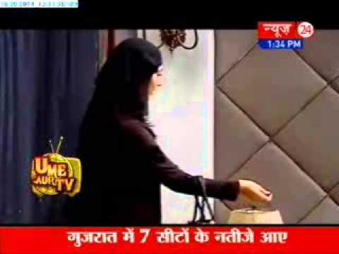 Video Pyaar Ka Dard Hai:Aditya tries to remind Pankhuri old days download in MP3, 3GP, MP4, WEBM, AVI, FLV January 2017