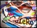 Tarjeta con mensaje sorpresa (14 DE FEBRERO)-CariCositas-