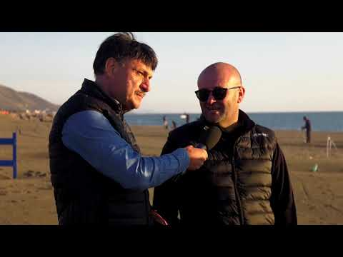 8° Colmic Day Surfcasting (Colmic)