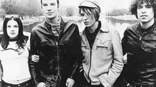 The Dandy Warhols - Bohemian like you (acoustic)