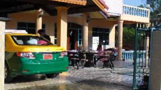 Roi Et Thailand  City new picture : Roi Et,Thailand, my life,my home.