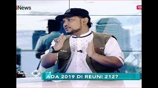 Video Beranikah Novel Bakmukmin Bersumpah Aksi 212 Tak Ada Agenda Politik? - iNews Pagi 30/11 MP3, 3GP, MP4, WEBM, AVI, FLV April 2019
