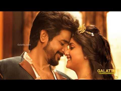 Remo-Telugu-gets-rocking-response