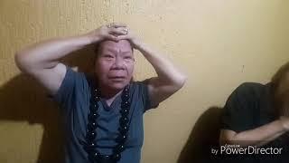 """Video BINARANG mga BULATE gumagalaw sa bibig""""Gumaling"""".09178337737*09192004474 MP3, 3GP, MP4, WEBM, AVI, FLV Desember 2018"""