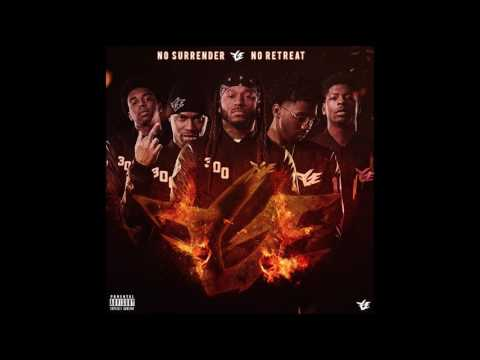 Video Montana Of 300, Talley Of 300, $avage, No Fatigue & Jalyn Sanders - Great download in MP3, 3GP, MP4, WEBM, AVI, FLV February 2017