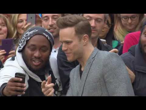 EVENT CAPSULE CLEAN - at The Bad Education Movie - UK film premiere