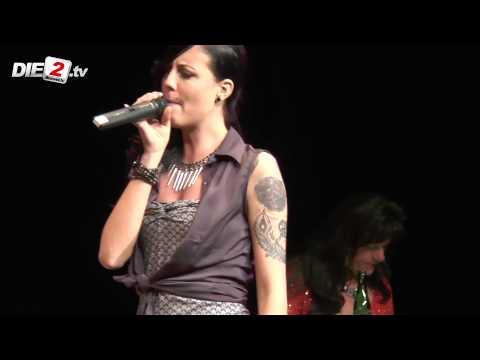 Steffi Többen - Nobodys Wife
